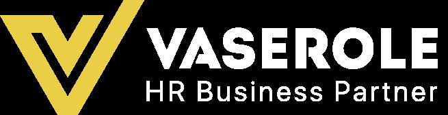 Vaserole HR Business Partner